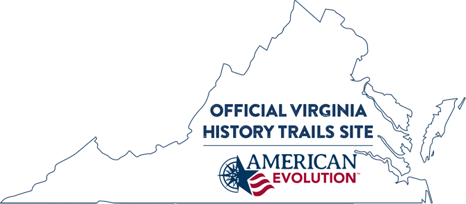 Virginia History Trails App: History in your Hand